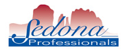 Sedona Professionals Business Referral Group